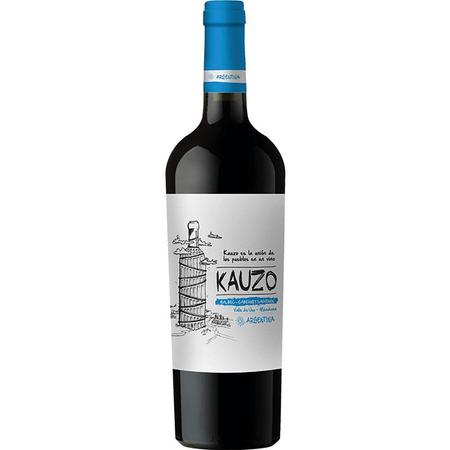 Kauzo-Malbec-Tinto-750-ml