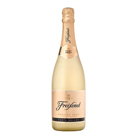 Freixenet-Carta-Nevada-Dourado-750-ml