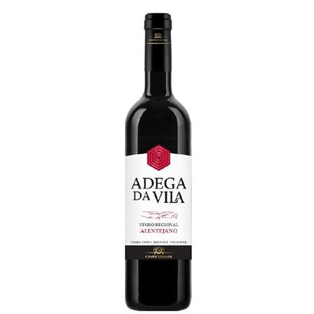 Adega-da-Vila-Alentejo-Tinto-375-ml