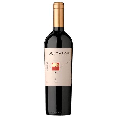 Altazor-Undurraga-Tinto-750-ml