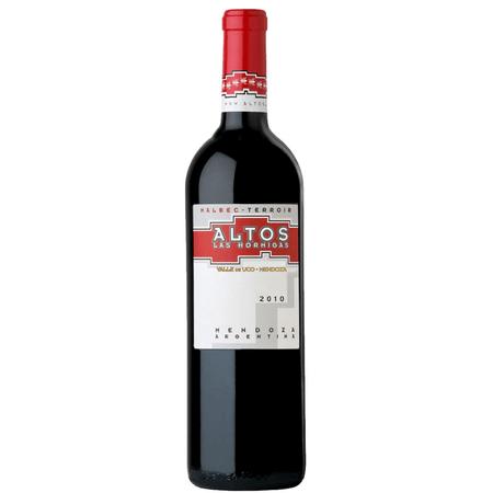Altos-Hormigas-Malbec-Terroir-Tinto-750-ml