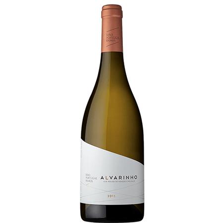 Alvarinho-Joao-Portugal-Ramos-Branco-750-ml