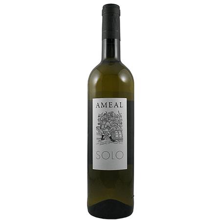 Ameal-Solo-14-Loureiro-Branco-750-ml