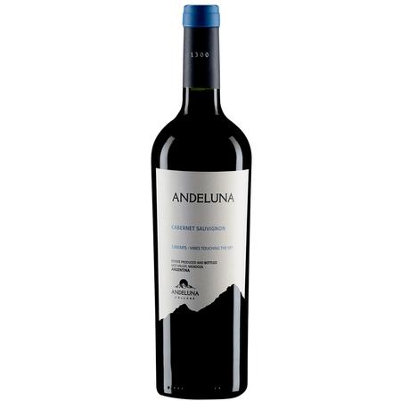 Andeluna-1300-Cabernet-Sauvignon-Tinto-750-ml