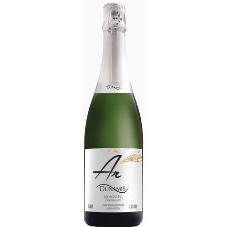AR-Espumante-Moscatel-Dunamis-Branco-750-ml