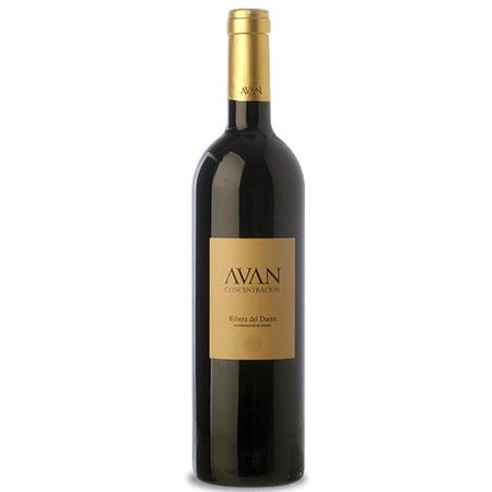 Avan-Concentracion-Ribeira-del-Duero-Tinto-750-ml