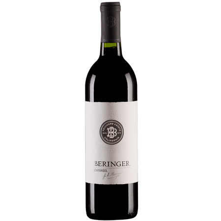 Beringer-Estate-Zinfandel-Tinto-750-ml