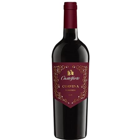 Castelforte-Corvina-Veronese-IGT-Tinto-750-ml