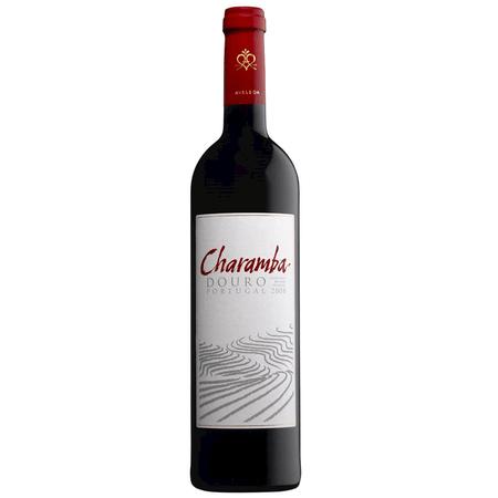 Charamba-Douro-Tinto-750-ml