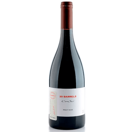 Cono-Sur-20-Barrels-Pinot-Noir-Tinto-750-ml