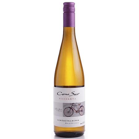 Cono-Sur-Bicicleta-Gewurztraminer-Branco-750-ml
