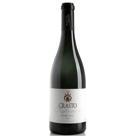 Crasto-Superior-Tinto-750-ml