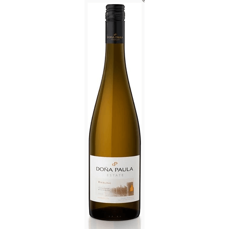 Dona-Paula-Estate-Riesling-Branco-750-ml