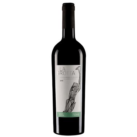 La-Grotta-Negroamaro-Salento--IGT-Tinto-750-ml