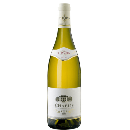 Maison-Thorin-Chablis-Branco-750-ml-gr