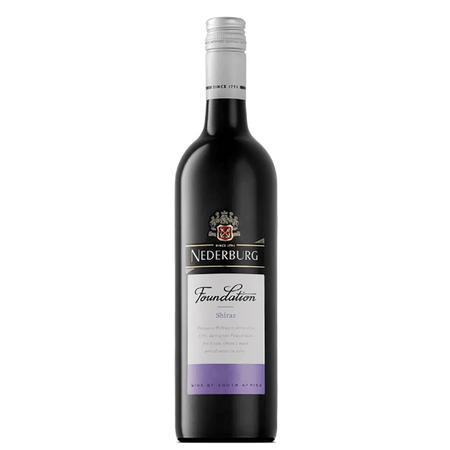 Nederburg-Foundation-Shiraz-Tinto-750-ml
