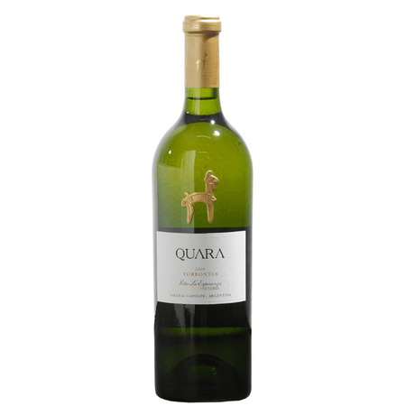 Quara-Torrontes-Single-Vineyard-Branco-750-ml