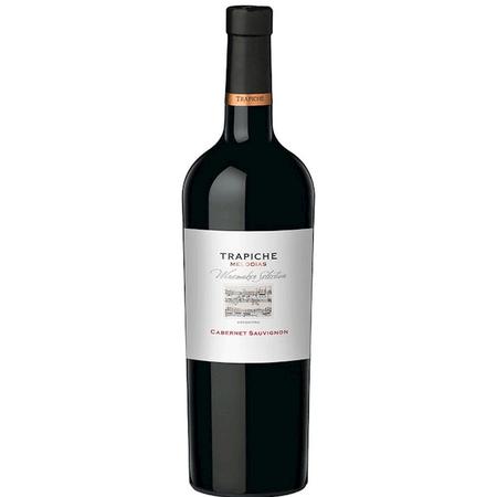 Trapiche-Melodias-Winemarkes-Cab-Sauvignon-Tinto-750-ml