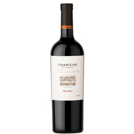 Trapiche-Melodias-Winemarkes-Malbec-Tinto-750-ml