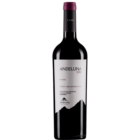 Andeluna-1300-Malbec-Tinto-750-ml