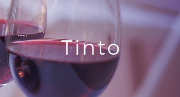 Banner Tinto