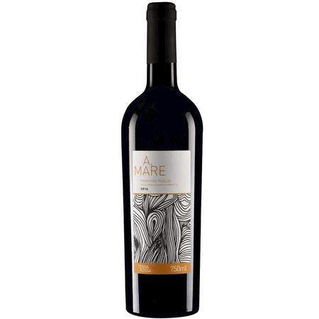 A-Mare-Primitivo-Puglia-Tinto-750-ml