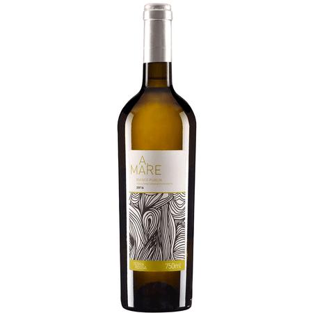 A-Mare-Puglia-Branco-750-ml