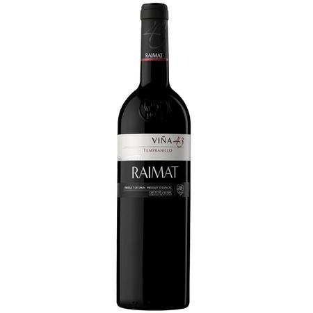 Castell-De-Raimat-Tinto-750-ml