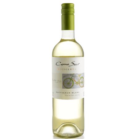 Cono-Sur-Bicicleta-Sauvinon-Blanc-Branco-750-ml