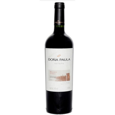 Dona-Paula-Estate-Malbec---Syrah-Tinto-750-ml