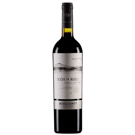 Ecos-Rulo-Carmenere-Tinto-750-ml