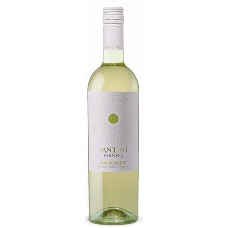 Farnese-Fantini-Pinot-Grigio-Branco-750-ml