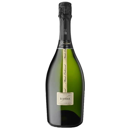 Freixenet-Elyssia-Grand-Cuvee-Branco-750-ml