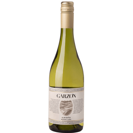 Garzon-Albariño-Reserva-Branco-750-ml