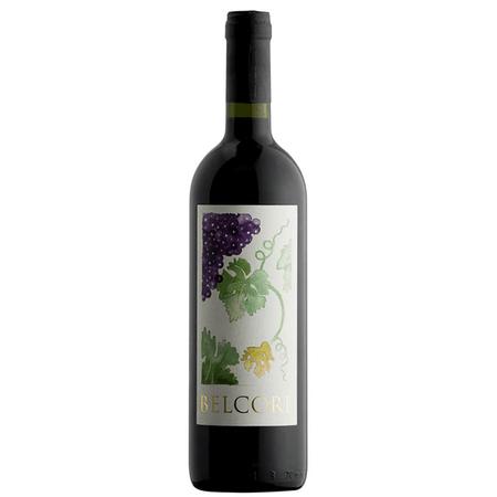 Giusti-Zanza-Belcore-Toscana-Tinto-750-ml