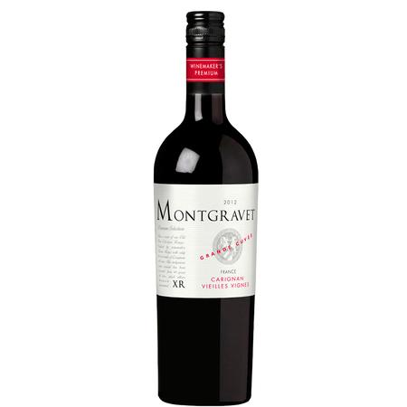 Montgravet-Grande-Carignan-Tinto-750-ml