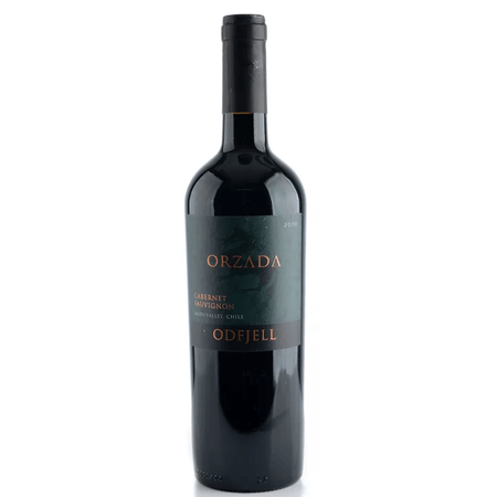 Odfjell-Orzada-Cabernet-Sauvignon-Tinto-750-ml