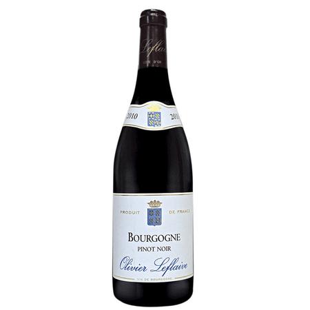 Olivier-Leflaive-Pinot-Noir-Tinto-750-ml