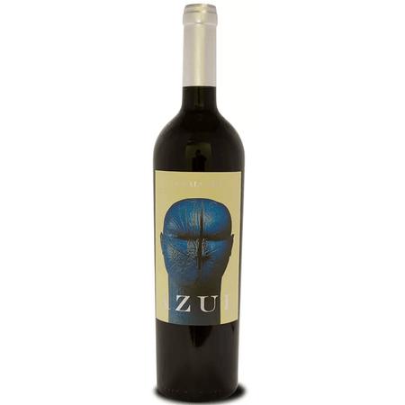 Penalolen-Azul-Blend-Gran-Reserva-Tinto-750-ml