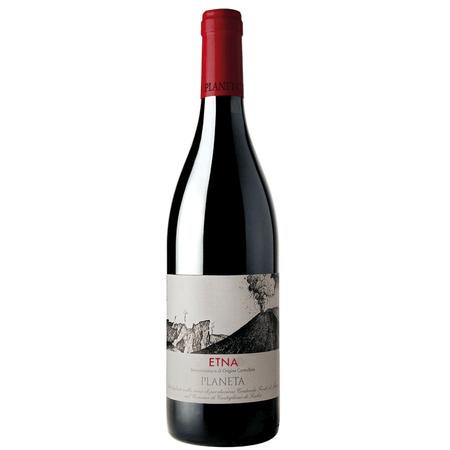 Planeta-Etna-Rosso-Tinto-750-ml