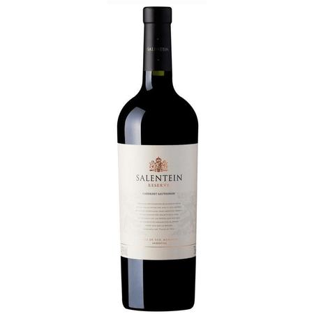 Salentein-Reserva-Cabernet-Sauvignon-Tinto-750-ml