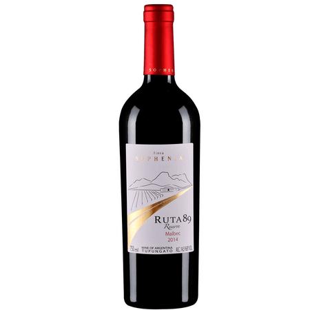 Sophenia-Ruta-89-Malbec-Tinto-750-ml