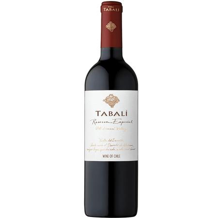 Tabali-Reserva-Especial-Blend-Tinto-750-ml