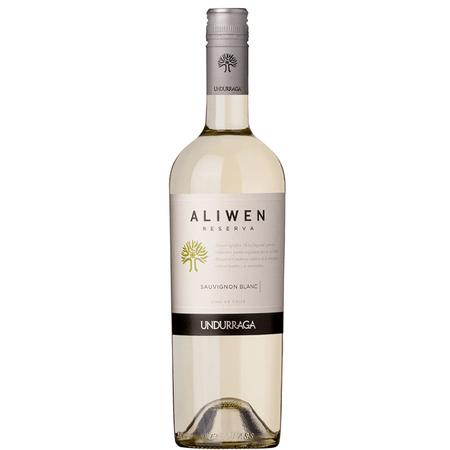Undurraga-Aliwen-Reserva-Sauvignon-Blanc-Branco-750-ml