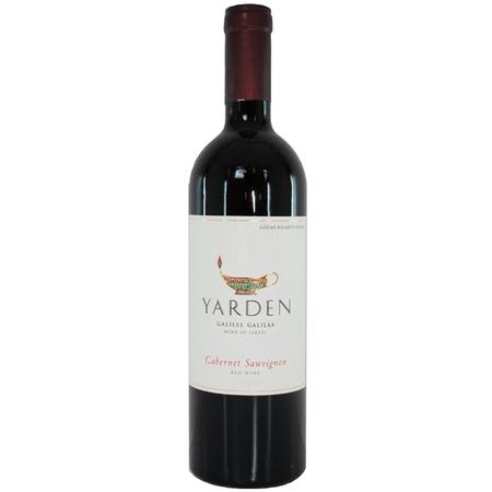 Yarden-Cabernet-Sauvignon-Tinto-750-ml