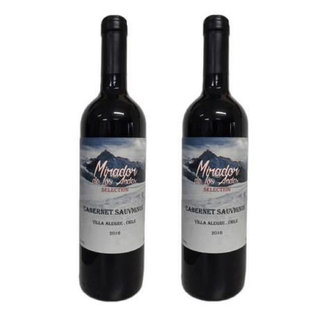 Kit-Mirador-Cabernet-Sauvignon-2-garrafas