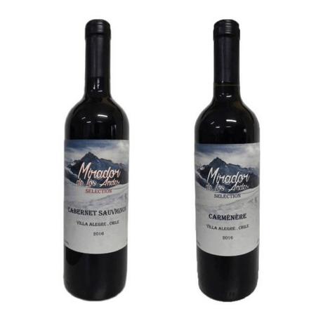 Kit-Mirador-Cabernet-e-Carmenere-2-garrafas