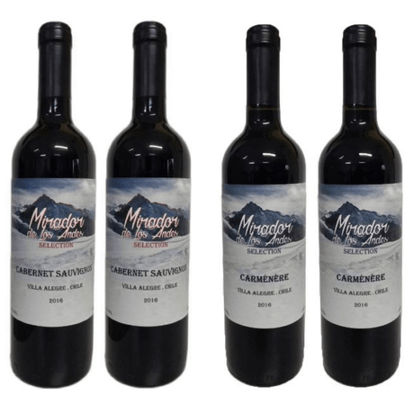 Kit-Mirador-Cabernet-e-Carmenere-4-garrafas