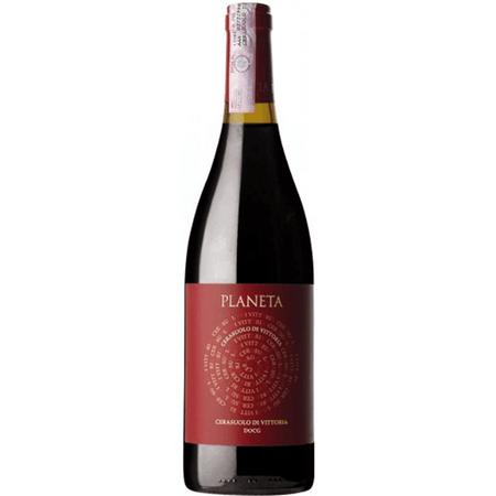 Planeta-Cerasuolo-Vittoria-Tinto-750-ml