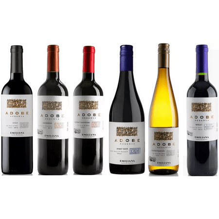 kit-de-vinhos-adobe-do-Chile